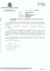 Servicios_imagen